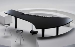 Piano-YvesPlattard