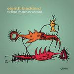 Eighthblackbirdimaginary_1