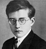 Shostakovich30